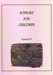SUPPORT-FOR-CHILDREN-JOURNAL-SPRING-2015-COVER