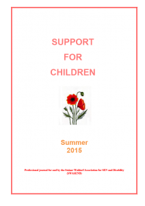 SUPPORT-FOR-CHILDREN-JOURNAL-SUMMER-2015-COVER