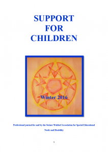 SUPPORT-FOR-CHILDREN-JOURNAL-WINTER-2016-COVER